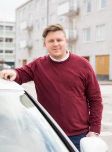 christoffer-tallqvist